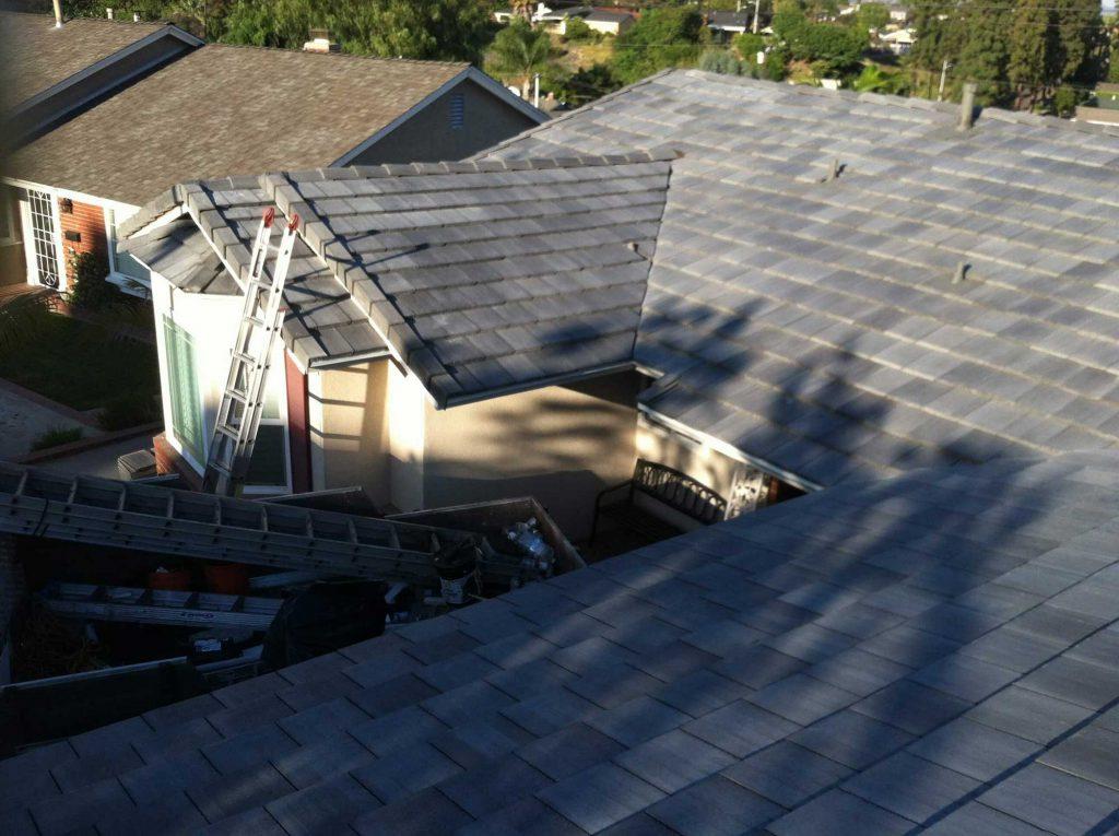 Boral-Roofing-Lightweight-Roof-Tiles-La-Mirada-Ca